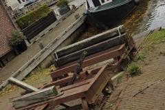 28-09-19-Meindertsma-reunie-1-scaled
